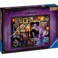 Puzzle Villainous - Ursula 0