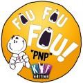 Fou Fou Fou ! PnP - PDF 0