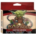 Pathfinder Second Edition - Condition Card Deck 0