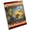 Pathfinder Second Edition - GM Screen 0
