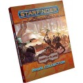 Starfinder - Dawn of Flame Pawn Collection 0