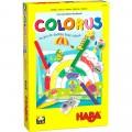 Colorus 0