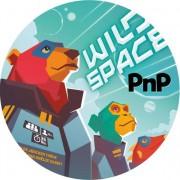 Wild Space PnP - PDF