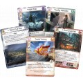 Legend of the Five Rings LCG : Spreading Shadows 1