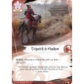 Legend of the Five Rings LCG : Spreading Shadows 3