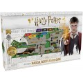 Harry Potter Magical Beasts Game 0