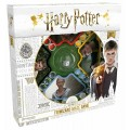 Harry Potter Triwizard Maze Game 0