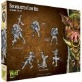 Malifaux 3E - Gremlins - Mah Tucket Core Box 1