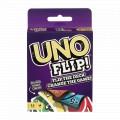 Uno Flip 0