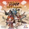 Colt Super Express 2