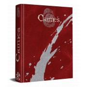 Crimes 2ème Edition -  Edition Signature