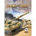 Against the Odds - Battle for the Golan Heights 0