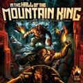 In the Hall of the Mountain King 0