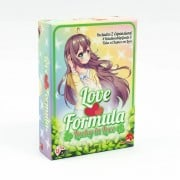 Love Formula : Lucky In Love Expansion