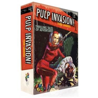 Pulp Invasion - Bundle