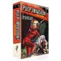 Pulp Invasion - Bundle 0