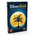 Silver & Gold 0