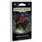 Horreur à Arkham : Le Jeu de Cartes -  Tisseuse du Cosmos