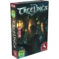 Treelings 0