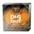 Dig Your Way Out 0