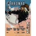 Drowned Earth - Aronax, Wayfarer Scout 2