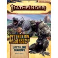 Pathfinder Second Edition - The Extinction Curse : Life's Long Shadows 0