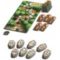 Rune Stones : Erweiterung 2 1