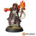 Pyromancer 1