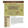 Holy Roman Empire Expansion 1: Battles of the Thirty Years War 1