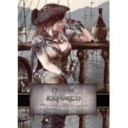Boite de Gloom of Kilforth : Dark Gloom Expansion