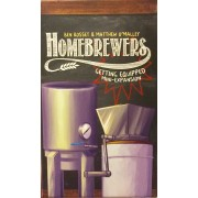 Boite de Homebrewers : Getting Equipped