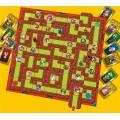 Super Mario Labyrinth 2