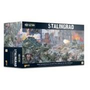 Bolt Action - Stalingrad Battle-Set