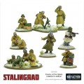 Bolt Action - Stalingrad Battle-Set Collector Edition 3