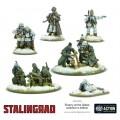 Bolt Action - Stalingrad Battle-Set Collector Edition 5
