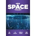 Fate - Space Toolkit 0