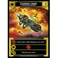 Star realms - Frontières 1