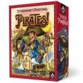 Extraordinary Adventures : Pirates 0