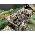 Battle Systems: Village Ruins 4