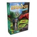 Brains Family - Ultimate Multi Joueurs 0