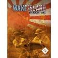 Wake Island - A Heroic Defiance 0