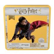 Harry Potter Basiliks & Broomsticks