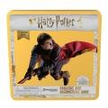 Harry Potter Basiliks & Broomsticks 0