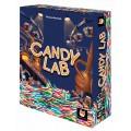 Candy Lab 0