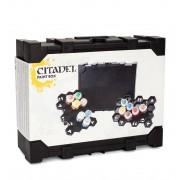 Citadel : Accessoires - Paint Box