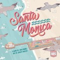Santa Monica 0