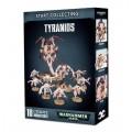 W40K : Start Collecting - Tyranids 0