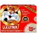 Le lynx 1