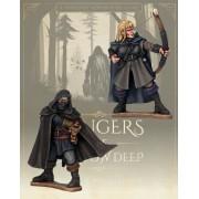 Rangers of Shadow Deep - Rangers 2