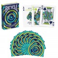 Bicycle - Hypnosis 1